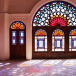 خانه تاریخی اصفهان